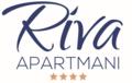 Apartmani Riva Krapanj