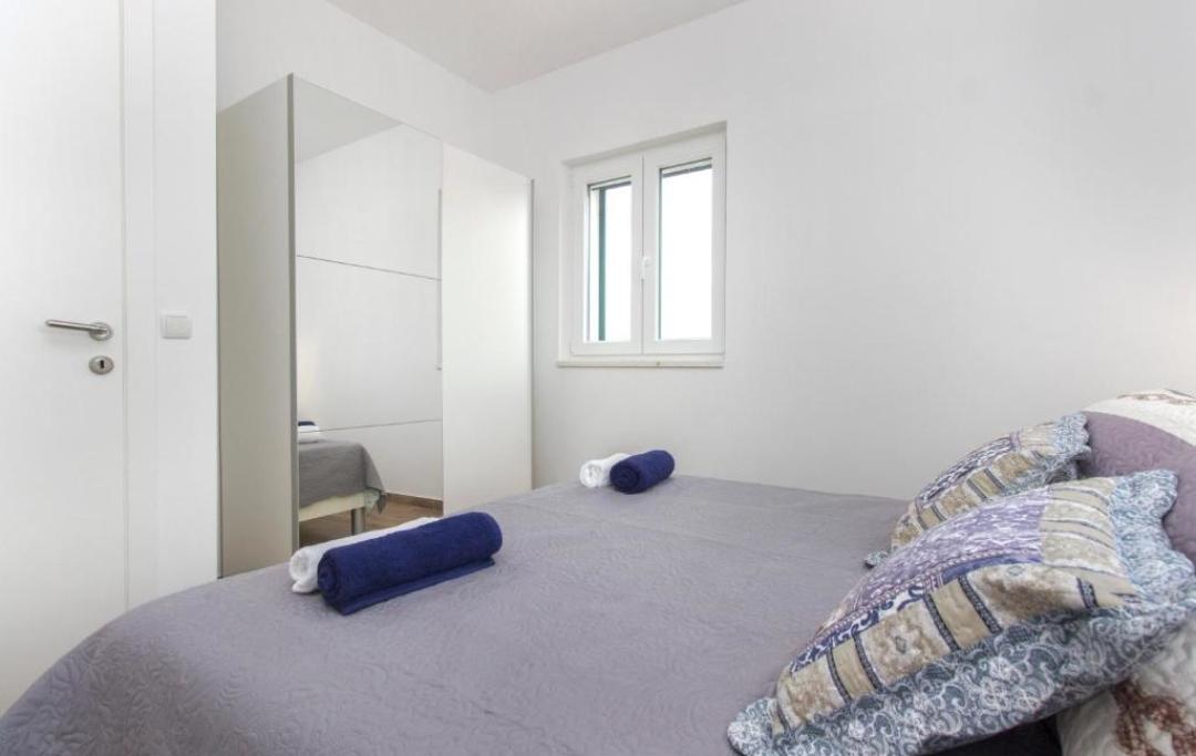 apartman2-spavaća-soba2
