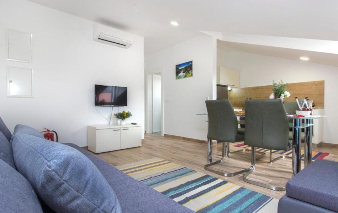 apartman5-dnevni-boravak