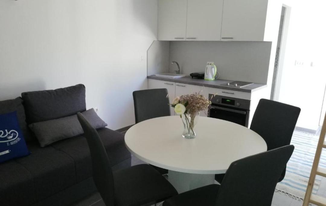 studio-apartman1-4